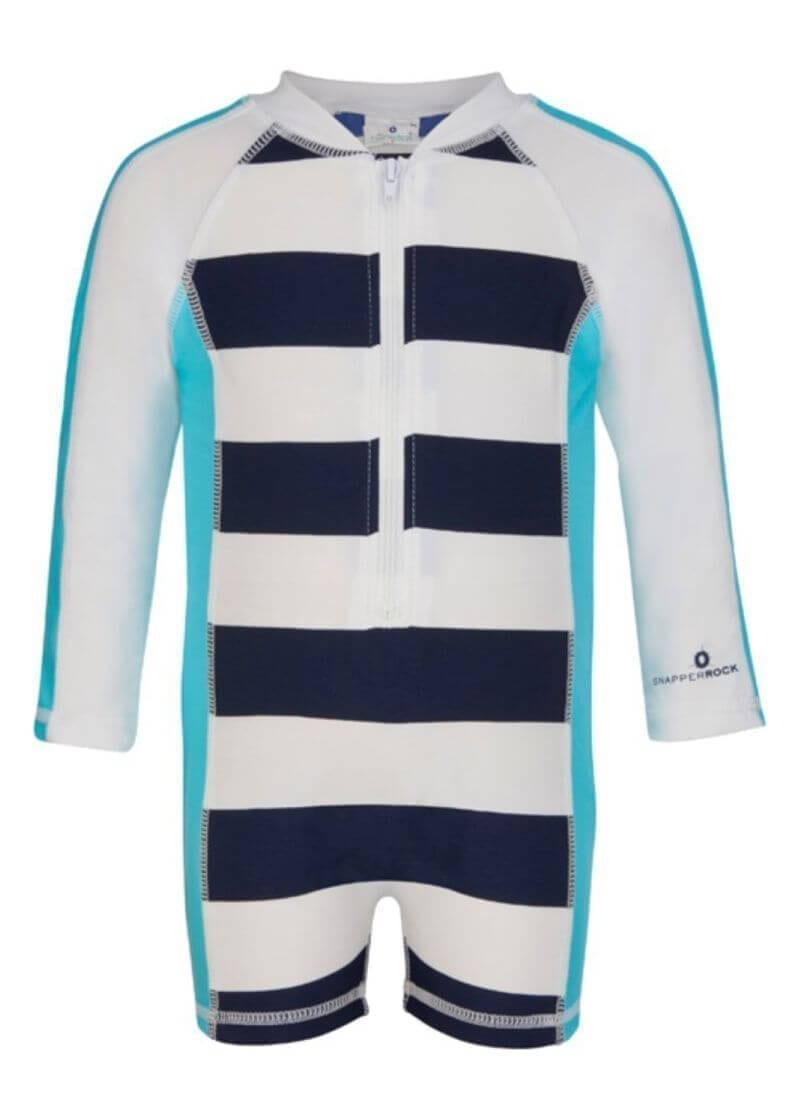96ba15e1f71a44 strój kąpielowy uv dla chłopca, kostium kąpielowy dla chłopca, strój  plażowy uv dla dziecka ...