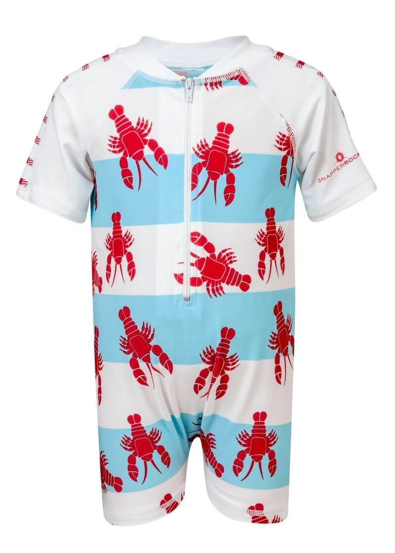 ae3d03a5eb4308 ... kostium kąpielowy uv dla chłopca, kombinezon kąpielowy uv dla chłopca  ...