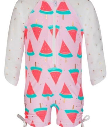 7381f5fd3d2ce1 kostium kąpielowy dla dziecka ,strój kąpielowy dla dziecka,jednoczęściowy  strój kąpielowy dla dziewczynki