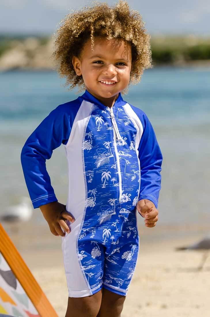 f5de86eabe72fc kostium kąpielowy dla dziecka,strój kąpielowy dla chłopca,kombinezon  kąpielowy dla chłopca ...