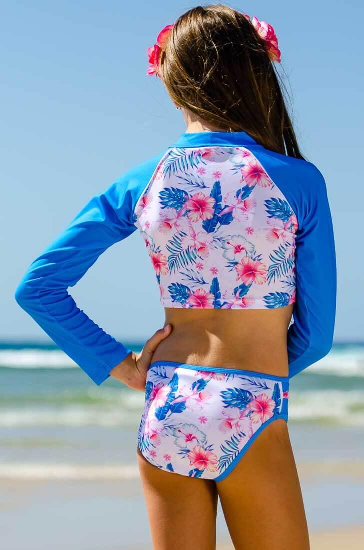 54693557bc2c56 kostium kąpielowy uv dla dziewczynki,strój kąpielowy uv dla dziewczynki ·  kostium ...